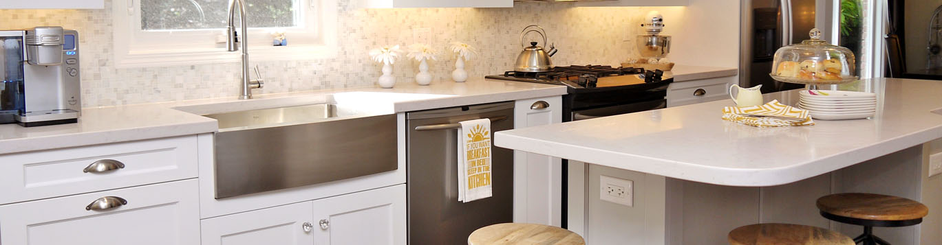 kitchen-design-studio