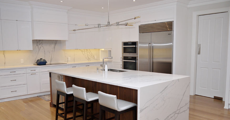 kitchen-our-vision